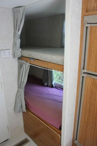 roulotte mallard lite 25z vr vendre qu bec vr a vendre com. Black Bedroom Furniture Sets. Home Design Ideas