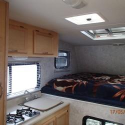 camper 002